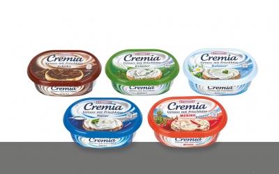 Cremia