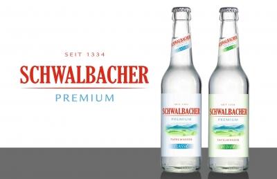 Schwalbacher Wasser