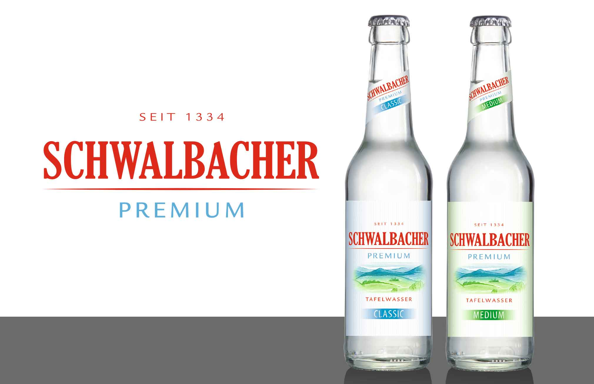 Schwalbacher