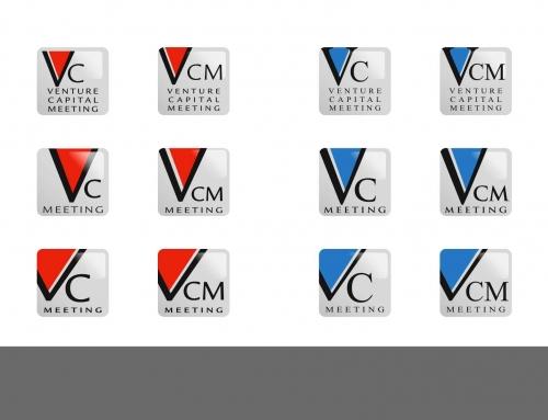 VC Meeting